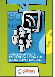 Understanding Social Networking Booklet Download