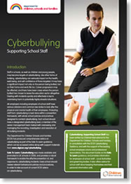 Cyberbullying Document Download