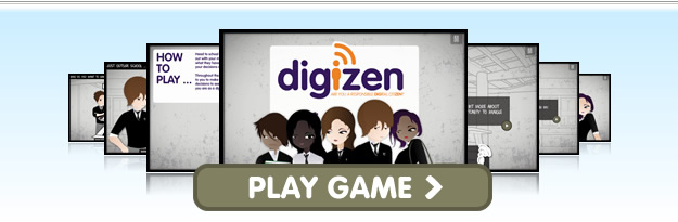 external image digizen-game.jpg